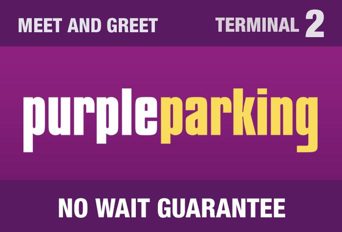 Heathrow purple parking meet and greet t2 directions m4hsunfo