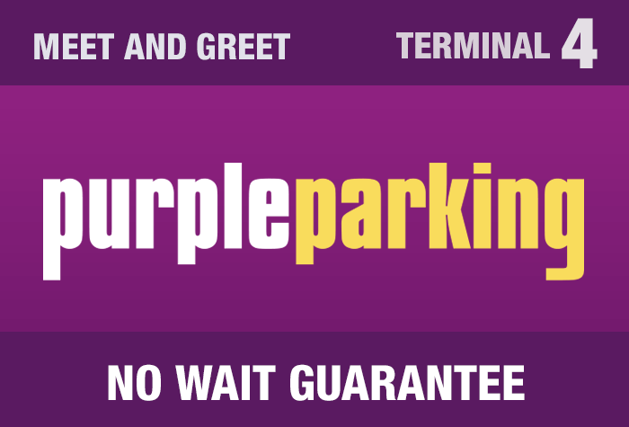 Heathrow purple parking meet and greet t4 directions m4hsunfo Images