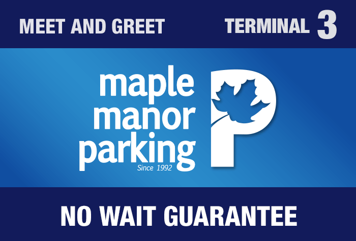 Maple manor meet and greet heathrow t3 directions map and directions m4hsunfo Images