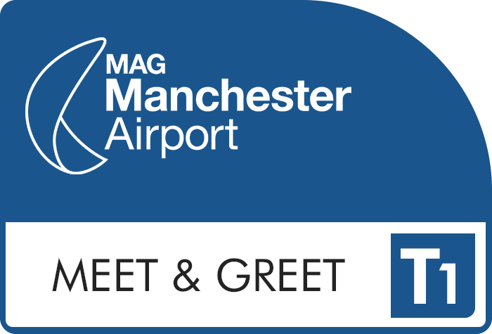 Directions to manchester airport meet greet t1 m4hsunfo