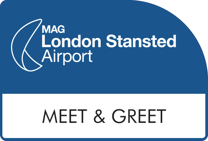 Stansted Official Meet And Greet Directions