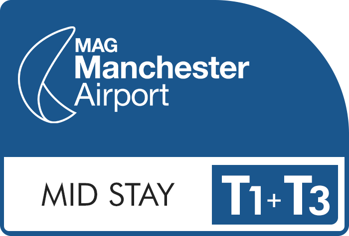 Manchester Airport T3 Parking >> Manchester Airport Parking Terminal 3 Compare Car Park Prices