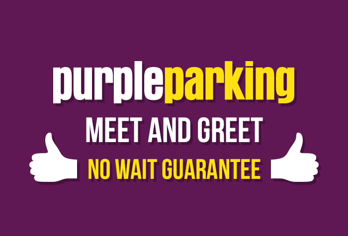 Heathrow purple parking meet and greet t2 directions m4hsunfo
