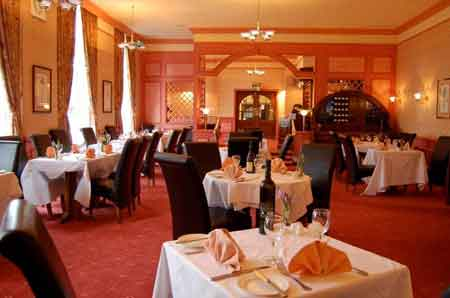 //d1xcii4rs5n6co.cloudfront.net/libraryimages/MMESPS-restaurant.jpg