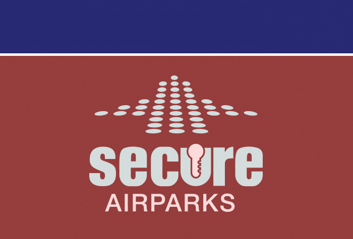 //d1xcii4rs5n6co.cloudfront.net/libraryimages/SECURE AIRPARKS.png