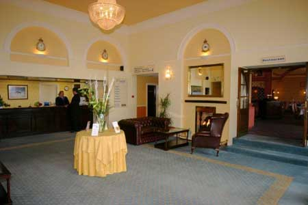 //d1xcii4rs5n6co.cloudfront.net/libraryimages/st-george-hotel-teesside-mmestg-reception.jpg