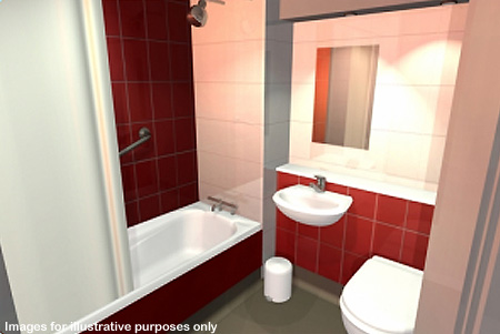 //d1xcii4rs5n6co.cloudfront.net/libraryimages/travelodge_bathroom.jpg