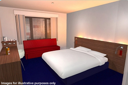 //d1xcii4rs5n6co.cloudfront.net/libraryimages/travelodge_familyroom.jpg